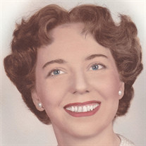 Mrs. Mary  Ann Smith