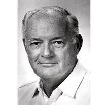 John B. Shaw