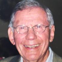 Howard G. Suslow