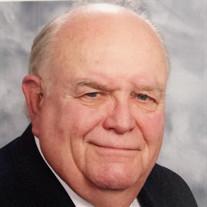 Peter H. Hoadley