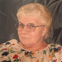 Lois V. Richardson