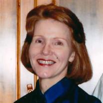 Barbara Lunning