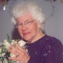 Helen  Elizabeth  Shults