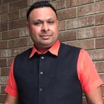 Gurdeep Singh Grewal (Deepa)