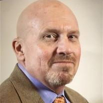 Charles  Ray Paxton