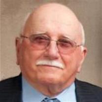 Lawrence DeSantis Sr.