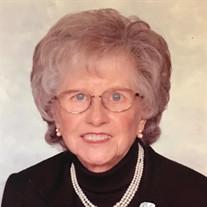 Shirley R. Holcomb