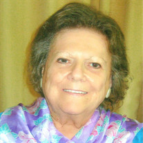 Sandra S. Sendelweck