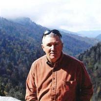Hank  Cantrell