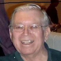 Robert Hydrick