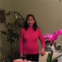Mrs.  Roeung Neang