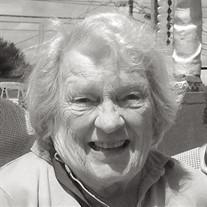 Sally  W. Rand