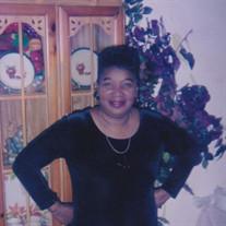 Ms.  Carolyn  Mincey