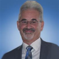 Michael J. Coleman