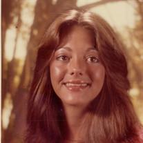 Ann Michelle Clark