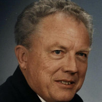 Gordon J Ewing