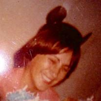 Carmen Rodriguez Rivera