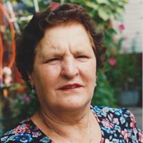 Maria Carmela Iannelli