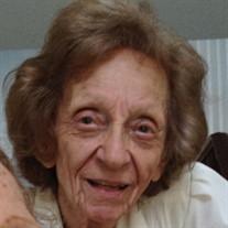 Norma B. Holtzman