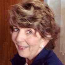 Barbara Kern
