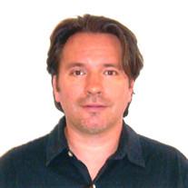 Anthony Iacopetti