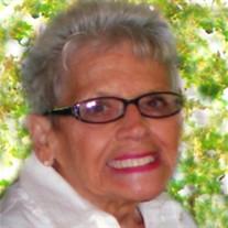 Margie H. Buzard