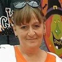 Holly  Marie Steele