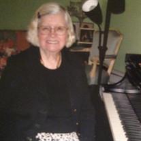 Mrs  Alice  D'Ambola
