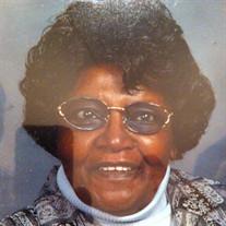 Mrs.  Mary H.  White