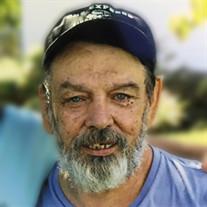 Michael  D.  Lawson