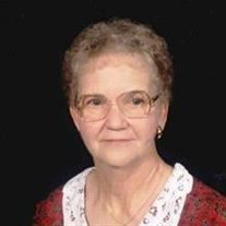 Nadine Browning