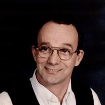 Mr.  James R.  LaNore
