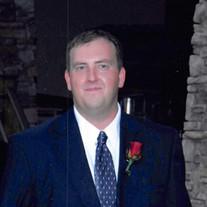 James  Darryl Clay