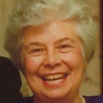 Esther Surowiec