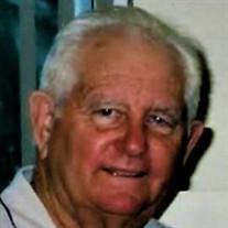 Eugene M. De La Parte
