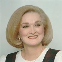 "Dr. Sara ""Penny"" Head Cobb"