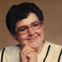 Barbara J. Slone