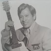 Vincent Munoz Riqueros I