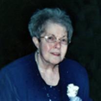 JoAnn Freeman