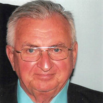Robert F Mikulsky Sr