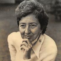 Elsa B. Tivnan