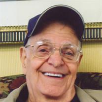John S. Lahanis