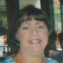 Mary Ann Gross