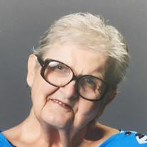 Sharon  Dawn  Schoeller