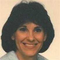 Sharon West