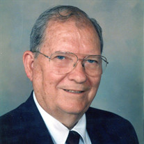 Glen Oglesby