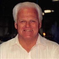 Clayton Dale Fees