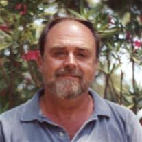 Keith Otis Law