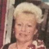 Mrs. Patricia Zajack