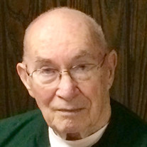 Mr. Raymond C. Nordstrom